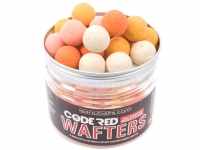 Sonubaits Code Red Mixed Wafters