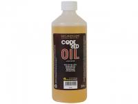 Sonubaits Code Red Oil