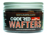 Sonubaits Code Red Original Wafters
