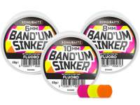 Sonubaits Fluoro Band'um Sinkers