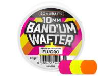 Sonubaits Fluoro Band'um Wafters