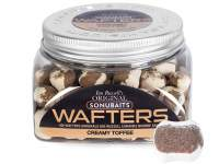 Sonubaits Ian Russell Original Wafters Creamy Toffee