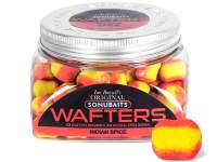 Sonubaits Ian Russell Original Wafters Indian Spice