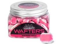 Sonubaits Ian Russell Original Wafters Raspberry Ripple