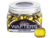 Sonubaits Ian Russell Original Wafters Tuna and Sweetcorn