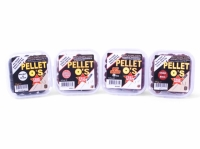 Sonubaits Pellet O's 12mm