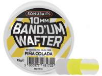 Sonubaits Pina Colada Band'um Wafters
