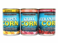 Sonubaits Sweetcorn
