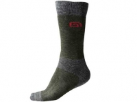 Sosete Trakker Winter Merino Socks