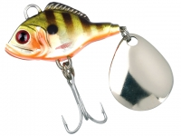 Spinner SPRO ASP Jigging Mettalic Perch