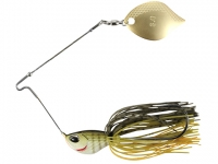 Spinnerbait DUO Cambio Single Blade 10.5g J004 Shore Gill