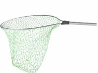 Dragon Spinning Nylon Landing Net 1.6m 70x70