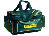 Sportex geanta Carryall XIV PVC