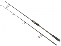 Sportex Briliant Carp 3.9m 3.5lb