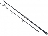 Sportex Competition Carp Spod 3.9m 5lb