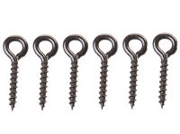 Spotted Fin Bait Screw