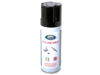 Spray silicon Lineaeffe