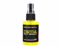 Sticky Pineapple & N-Butyric Spray
