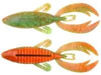Spro Komodo Claw 9cm Pepper Melone