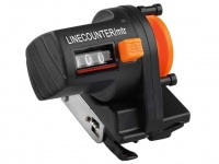 SPRO Line Counter 0-999m