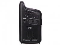 JRC Radar DS3R Receiver