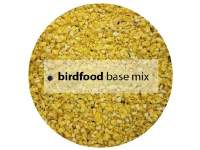 Sticky Baits Haith's Bird Food Base Mix