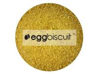 Sticky Baits Haith's Egg Biscuit