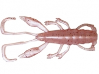 Storm Gomoku Soft Shrimp 5cm Amiebi