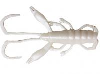 Storm Gomoku Soft Shrimp 5cm Glow