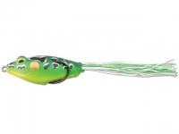 Storm SX-Soft Bull Frog 7cm 20g Green Leopard