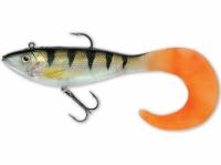Storm WildEye Seeker Shad 15cm 46g Perch