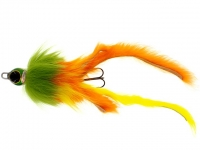Westin Monster Fly 21cm Parrot Special SP