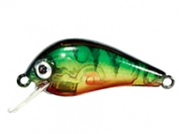 Strike Pro Crazy Plankton 2.1cm 1.6g A102G S