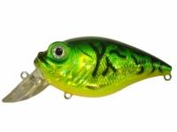 Strike Pro Wigglin Oscar 5cm 10.2g DFT Suspending