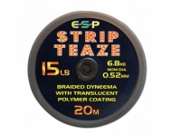 ESP Strip Teaze