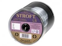 Stroft LS