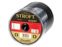 Stroft Super