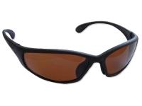 ESP Sunglasses Stalker