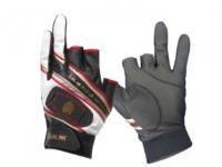 Sunline Status Mag STG-512 Gloves