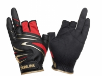Sunline Status STG-231 Gloves