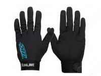 Sunline SW Fishing SWG-101 Gloves
