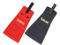 Sunline Towel