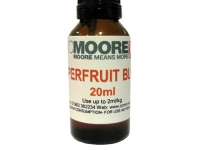 CC Moore Superfruit Blend Essential Oil