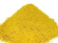 Supergold 60