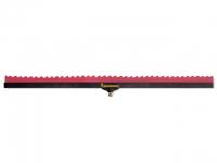 Browning Mega Feeder Rod Rest