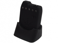 Suport Gardner Attx Rubber Stand for Receiver