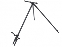 Suport Korum Barbel Tripod