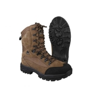 Prologic Survivor Boots