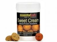 Essential Baits Sweet Cream