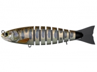 Swimbait Biwaa Strout 14cm 29g Yamame